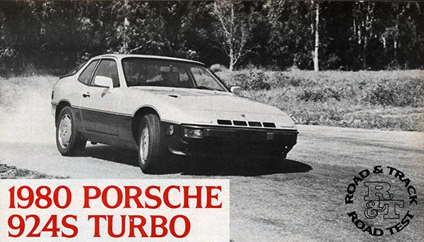 moteur porsche 924 turbo restauration d une porsche turbo. Black Bedroom Furniture Sets. Home Design Ideas