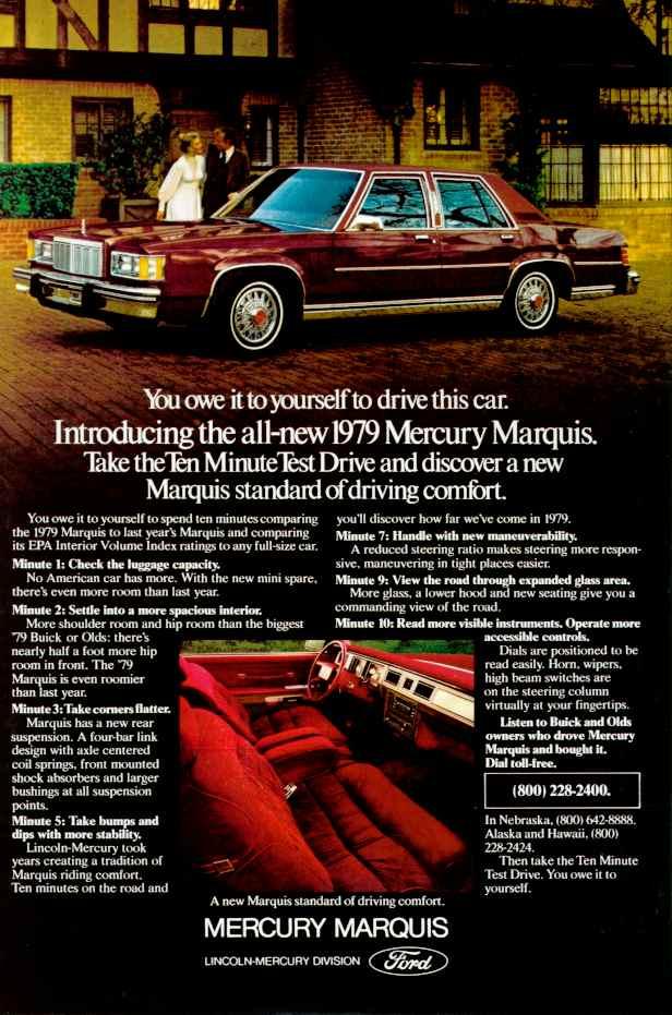 1979 Mercury Ad-05