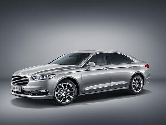 635650450867423007-New-Ford-Taurus