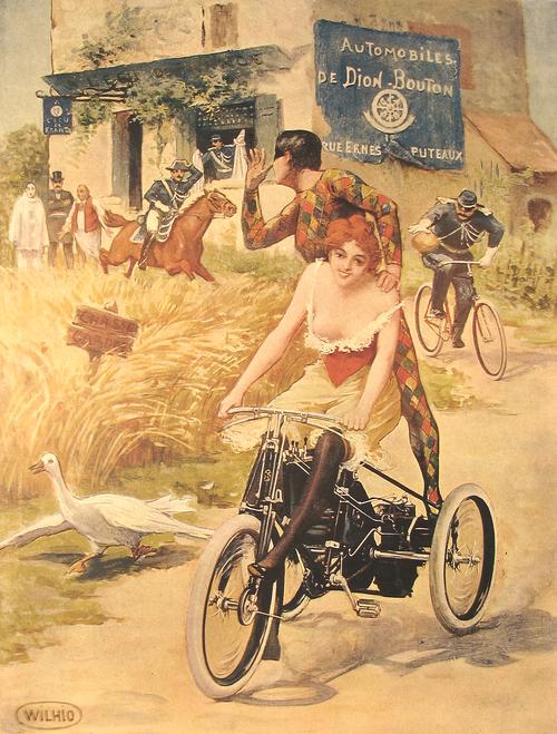 De-Dion-Bouton-motor-trike-ad.jpg