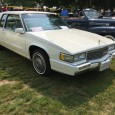 Let's face it, Cadillac's downsized, front-wheel drive 1985 deVille (and Fleetwood) do not receivemuchlove, and probably get even more hate than they deserve. Despite better fuel economy and space efficiency, […]