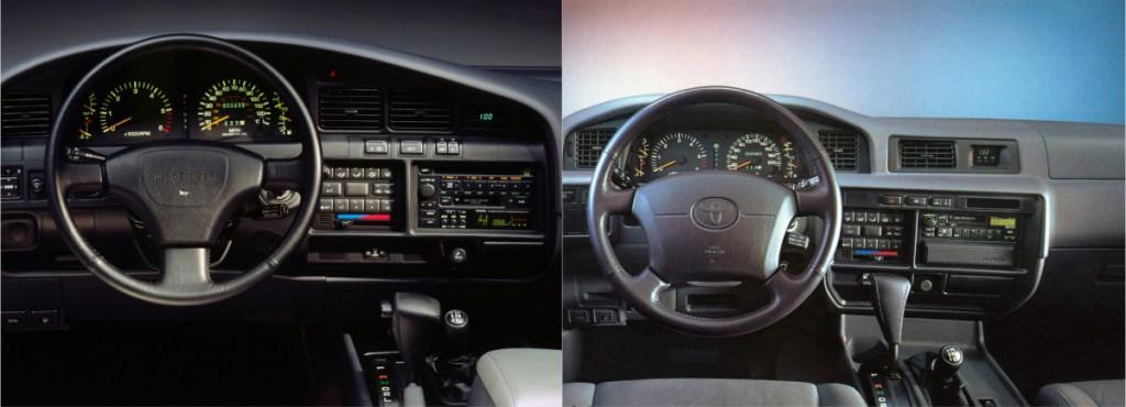 J80_Land_Cruiser_interiors