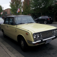 yellow Corona shot and posted at the Cohort by Foden Alpha How Toyota came to revolutionize the automobile industry and become the world's largest and most profitable automaker is a […]