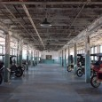 Time has a way of corrupting legends. Ford Motor Company's story has always skirted the romantic: Henry Ford, the populist hero turning the tables on any who would stand in […]