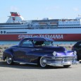 This 1947 Chrysler Three-Passenger Coupe was waiting for the evening ferry to cross Bass Strait from Melbourne to Devonport in Tasmania with its new owner, who was returning home after […]