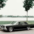 In the 1990s, flagging sales had led GM to orchestrate a complete rebranding of the Oldsmobile line. The venerable Eighty-Eight, Cutlass and Ninety-Eight nameplates were scrapped, as Oldsmobile launched the […]