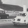 In the late 1960s, the VW Beetle was the 800-pound gorilla in the sub-$2,000 economy car segment. Toyota had achieved some good success in the segment starting in 1966 with […]
