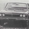 When Toyota first cast a covetous eye on the lucrative U.S. market, they envisioned that their best bet for success would come from the biggest car in their line. The […]