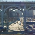 One day in the late 1980s, I got caught in bumper to bumper traffic on the Henry Hudson Parkway, along the Hudson River shore on Manhattan's West Side. Stuck in […]