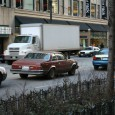 State Street in downtown Chicago's Loop District has been a treasure trove of rolling, CC-worthy Detroit iron in the ten-plus years I've lived here. When winter's thaw is fully underway […]