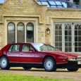 """We previously looked at the """"Most Jaw-Dropping Cars of the Sixties"""" – which generated some great discussion and very insightful comments. So let's pose the same question again – but […]"""