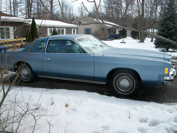 Craigslist Cars For Sale Northern Michigan