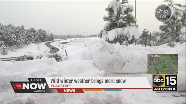 Flagstaff_hit_with_more_snow_0_29551198_ver1.0_640_480