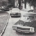 """Redram's wonderful Kodachrome images of his grandfather's 1972 Mercury Marquisgot me thinking about the enormous popularity the """"upper middle"""" brands enjoyed in the early 1970s. Given their premium market positions, […]"""