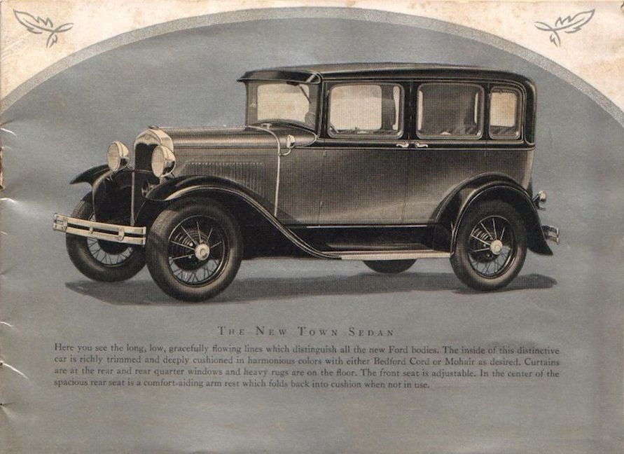 1930 Ford Beauty-03
