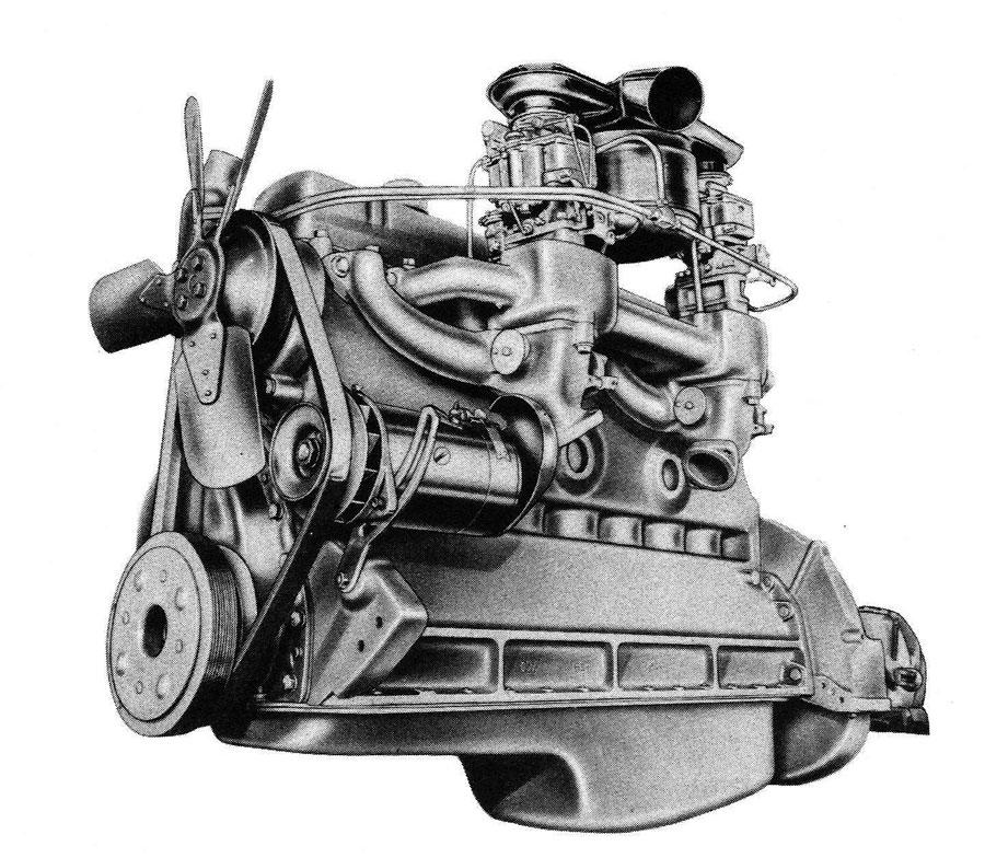 Hudson Terraplane Utilitycpe Dv Hha additionally Buick Roadmaster Hearse moreover X further I likewise Buickbrewster X. on 1937 buick roadmaster