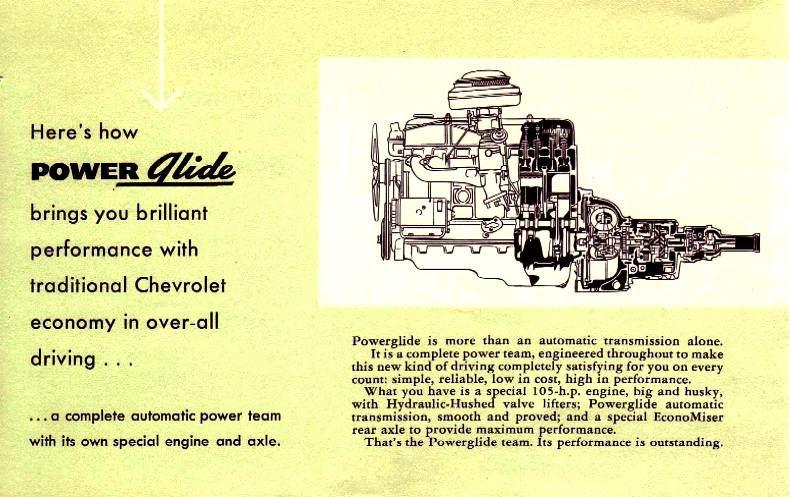 1952 Chevrolet Powerglide-03