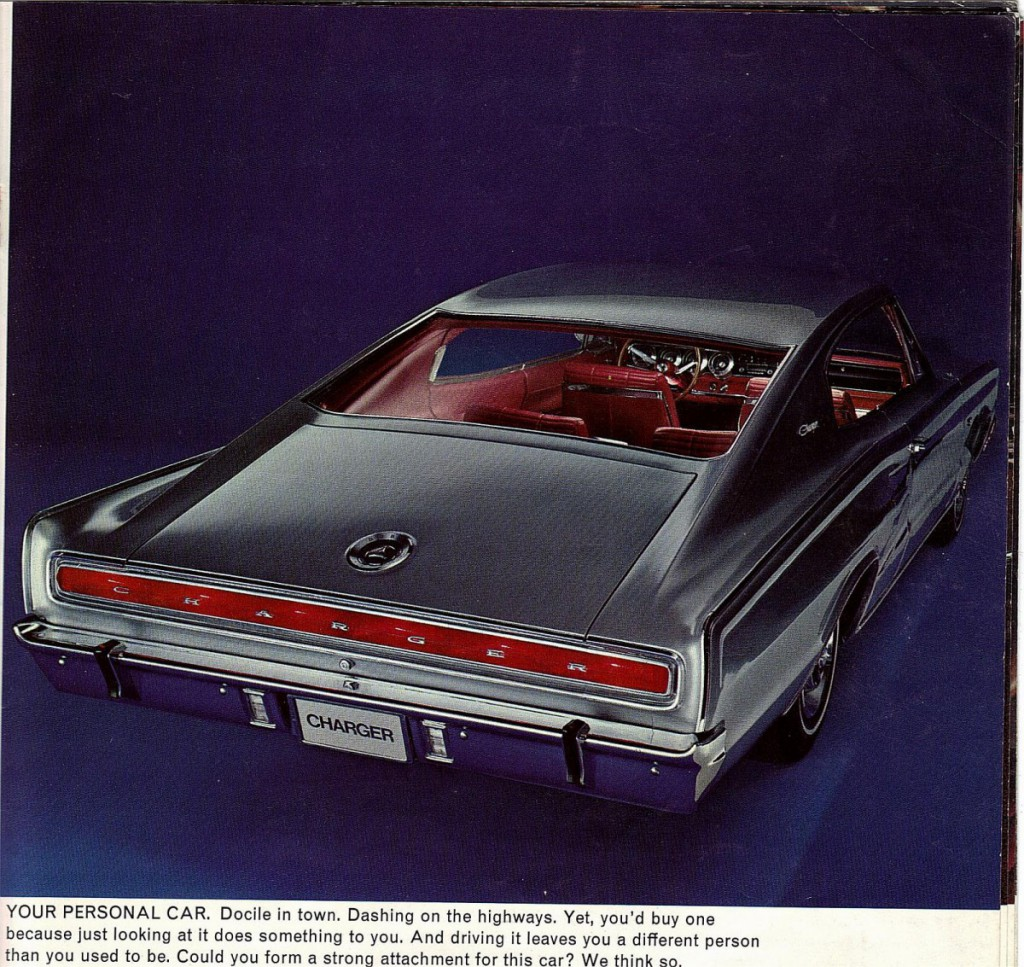 1966 Dodge Charger-07