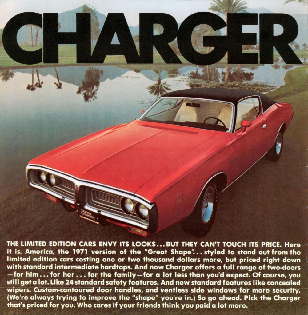 1971 Dodge Charger amp Coronet-02
