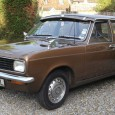 CC has previously looked at the Hillman Imp (Sunbeam Imp) and the Hillman Hunter (Sunbeam Arrow) and examined their role in the decline and fall of the Rootes Group and […]