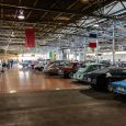 Every time I do a Google image search for Lane Motor Museum, I get a bit more excited about our CC Meet Up there, in just four weeks, on Saturday, […]