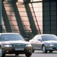 Honda, Toyota and Nissan had all launched luxury divisions by the dawn of the nineties and Mazda saw no reason why they couldn't launch one of their own, too. Like […]