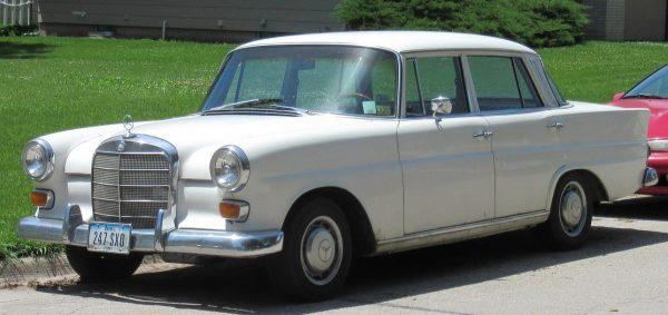 '66 Heckflosse-1