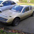 For some the Alpine A310 is an acquired taste, for others it is 'jolie laide' and for others again it's just plain ugly. But when I first laid eyes on […]