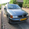 In 1994 Volkswagen introduced the third generation of the Polo, their B-segment (subcompact) model. Built at the Wolfsburg plant and still very common on the European roads. Its competition back […]