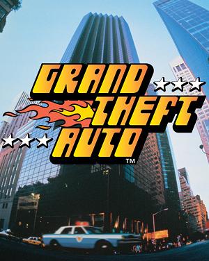 GTA_-_Box_Front