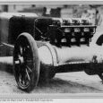 After the lively discussion here about the first mass-produced front wheel drive cars the other day, I felt a powerful urge to write about J.W. Christie's highly-innovative but ultimately ill-fated […]