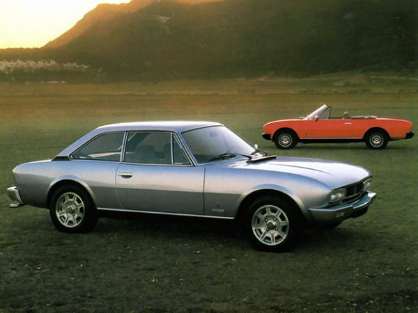 peugeot 504 coupe-and-cabriolet-buying-guide-1969-1983-4573_11078_640X470