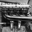1912 Peugeot L-76 racing engine The early history of Peugeot is one that is difficult to do justice in the time available to me this time of year. Suffice it […]
