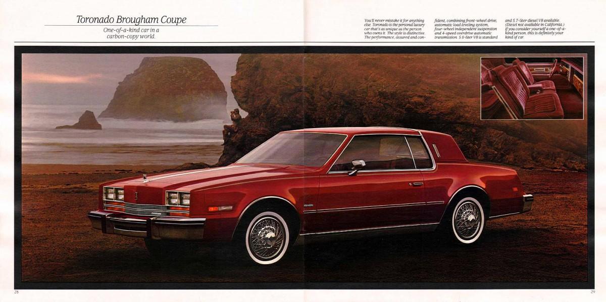 1985 Oldsmobile Full Size-28-29