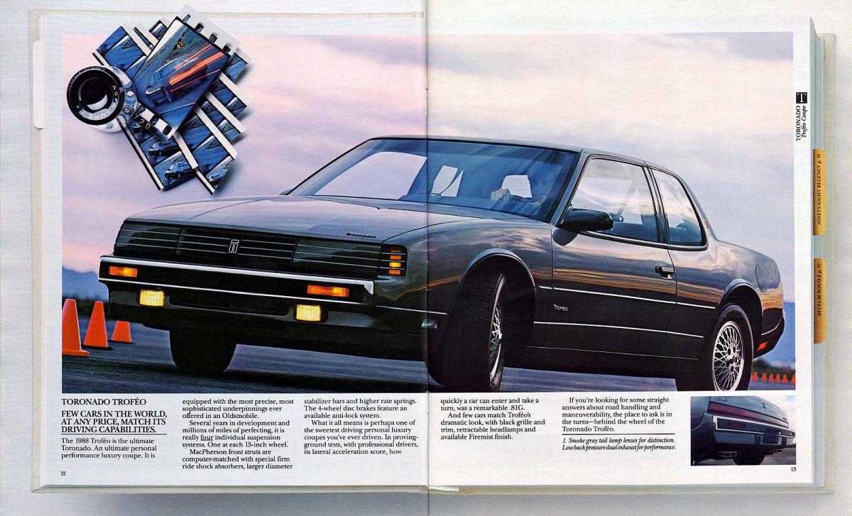 1988 Oldsmobile Full Size-12-13