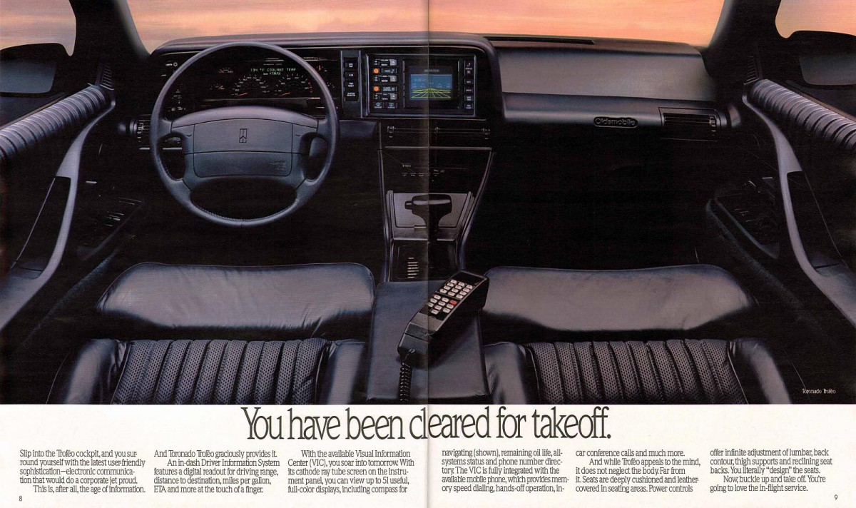1990 Oldsmobile Full Size Prestige-08-09