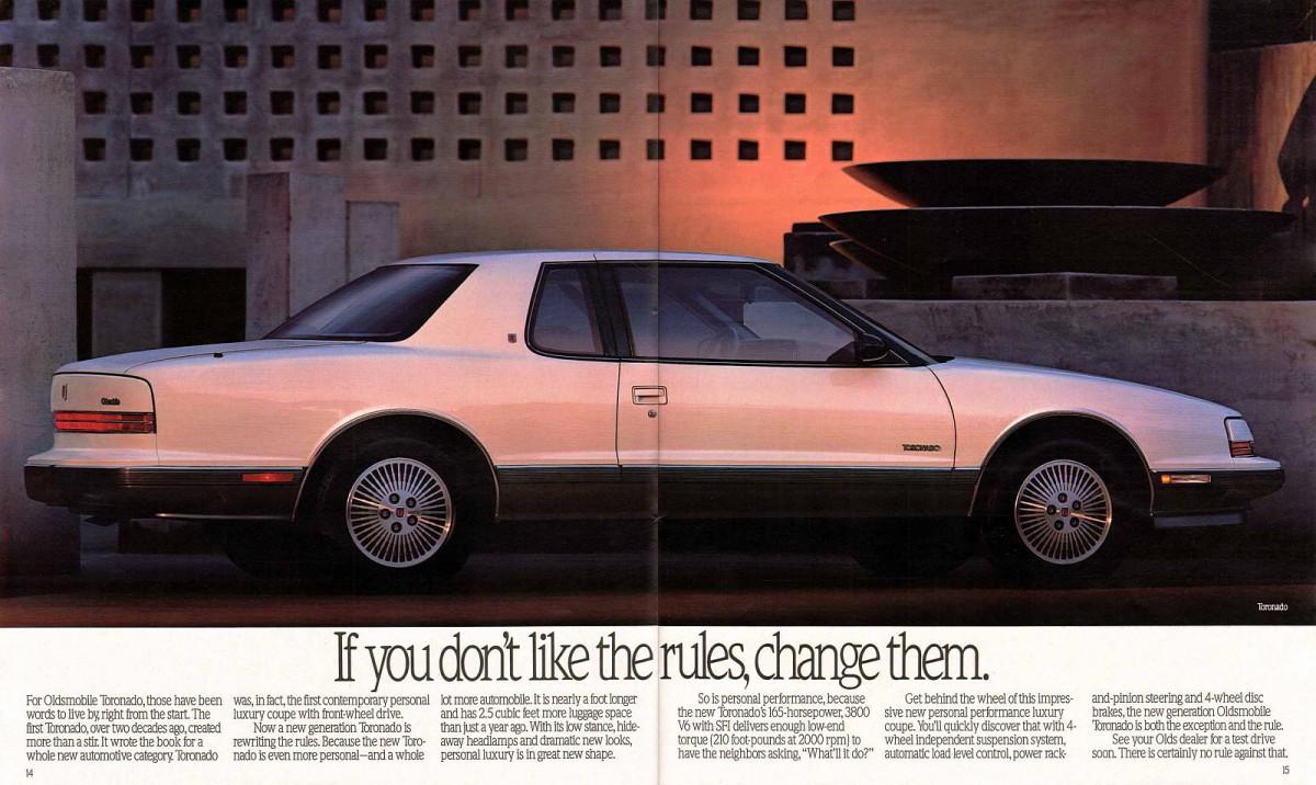 1990 Oldsmobile Full Size Prestige-14-15
