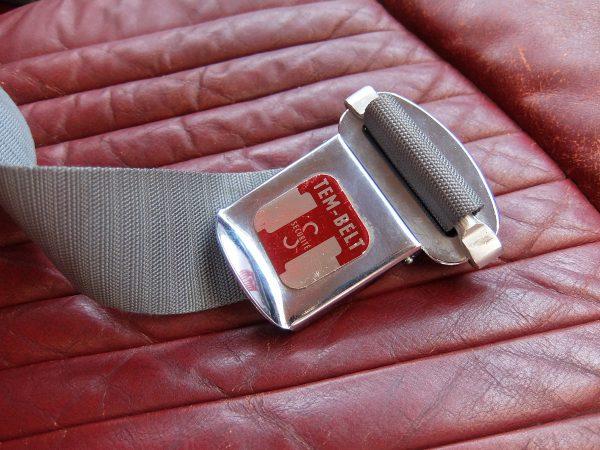 420Jag_seatbelt