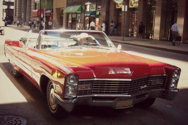004-1967-cadillac-coupe-deville-convertible-cc-horizontal-2