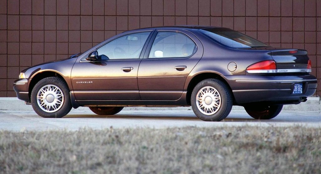 1995-chrysler-cirrus-rear-b