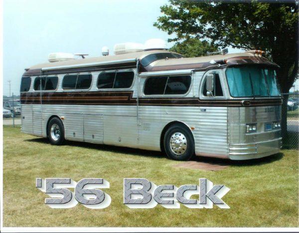 56-Beck_11