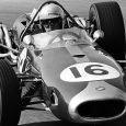 Since 1950, 754 drivers have started in a Formula One Championship Grand Prix. Of those, there have been 106 different race winners. Of those, 32 have won the World Drivers' […]