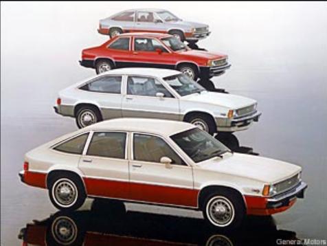 IMAGE(http://www.curbsideclassic.com/wp-content/uploads/2016/09/Chevrolet-Citation-1980.png)
