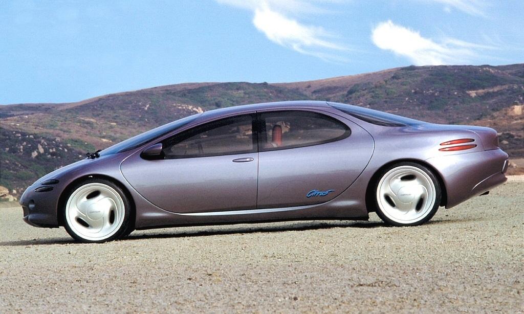 chrysler-cirrus-concept-car-1992