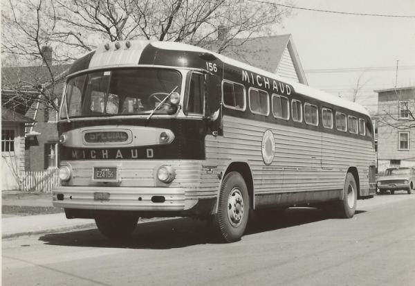 gm-coach-pd-4103