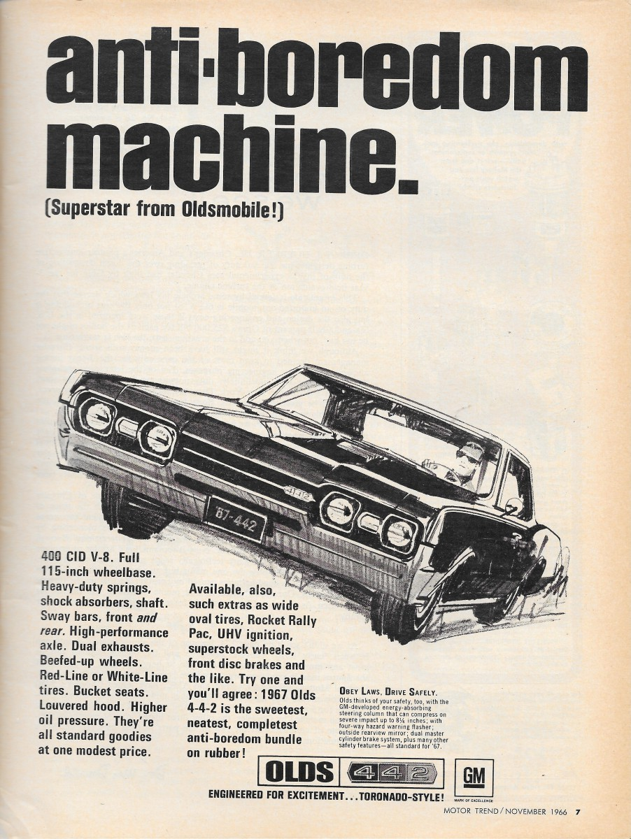 mt1166olds442ad