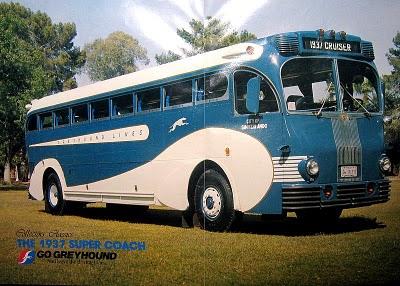 yellow-coach-719-1937