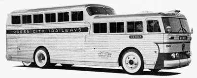 oo1950_beck_DH1000_2