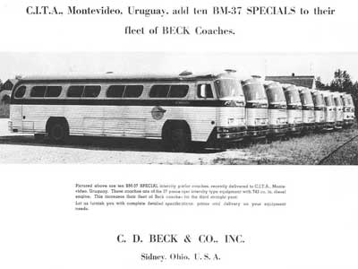 oo1953_beck_bm37