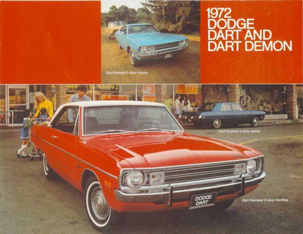 1972-dodge-dart-01